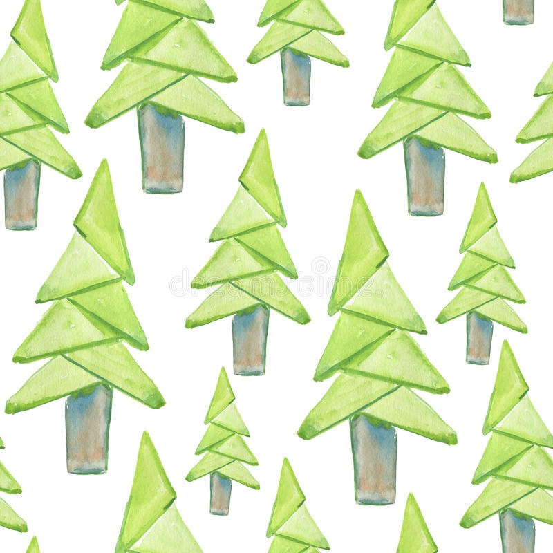 Arbre de noel origami stunning arbre de noel origami with arbre de noel origami awesome sapin - Arbre de noel origami ...