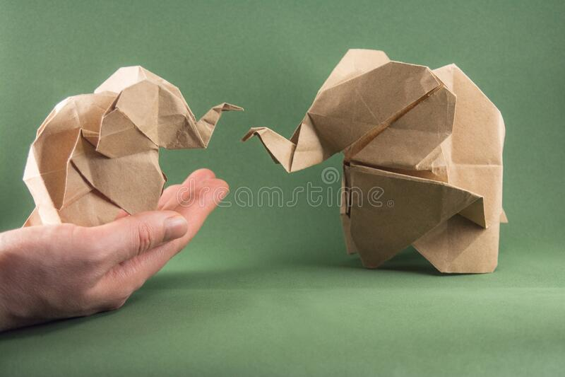 Contact us at Origami-Instructions.com | 533x800