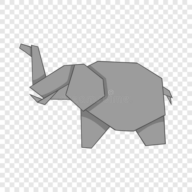Origami Dollar Bulldog (Janessa Munt) - YouTube | 800x800