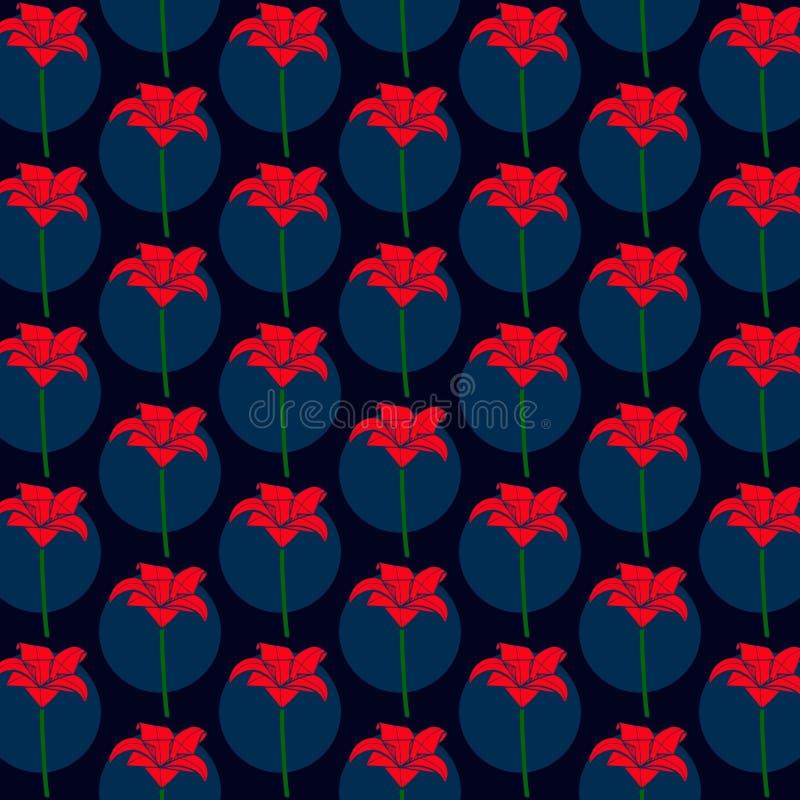 Origami flower pattern vector stock vector illustration of hand download origami flower pattern vector stock vector illustration of hand pattern 77795474 mightylinksfo