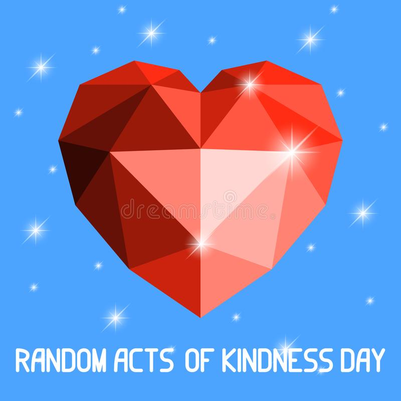 Origami Heart Red Color Stars Origami Heart Red Color Stars Valentines Day Random Acts Kindness Day Wedding Birthday