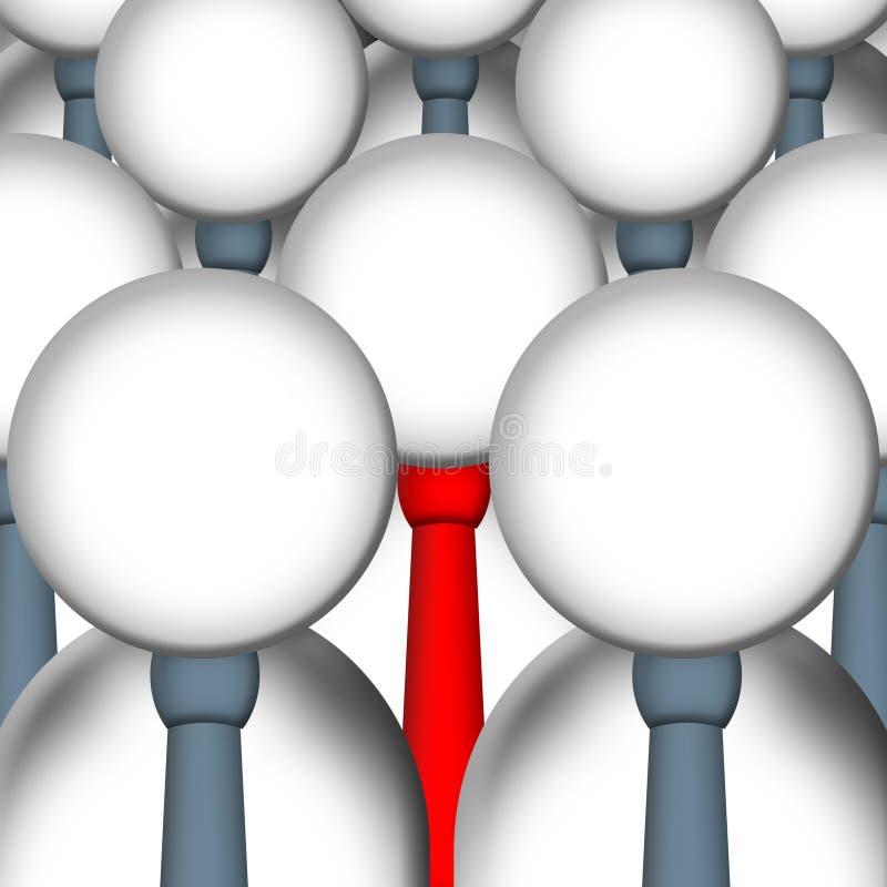 Original ilustración del vector