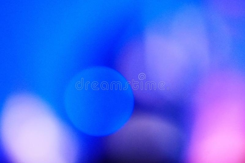 Original abstract multicolored randomly generated background. Bright non-standard version of an abstract blurred background, blue, white and red tones, fuzzy stock photos