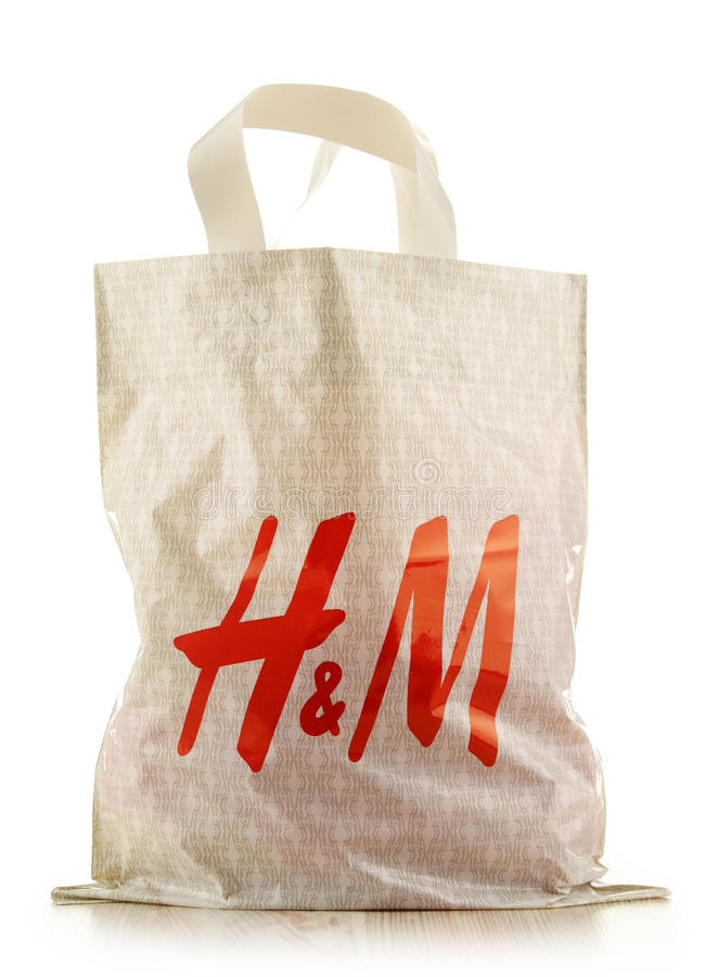 H And M Handbags, Wholesale Various High Quality H And M Handbags Products from Global H And M Handbags Suppliers and H And M Handbags Factory,Importer,Exporter at downloadsolutionspa5tr.gq