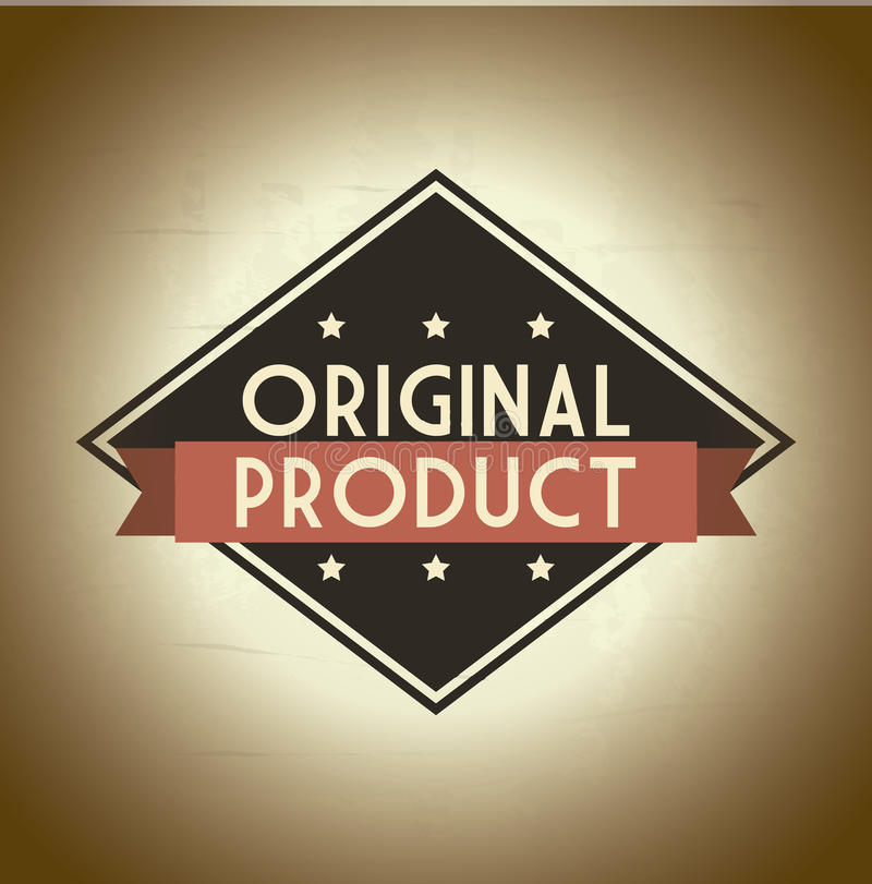 Download Original Product Stock Image - Image: 30945621