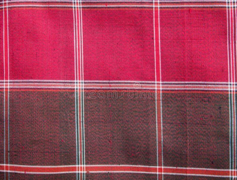 Download Original silk stock photo. Image of paisley, textile - 31211774