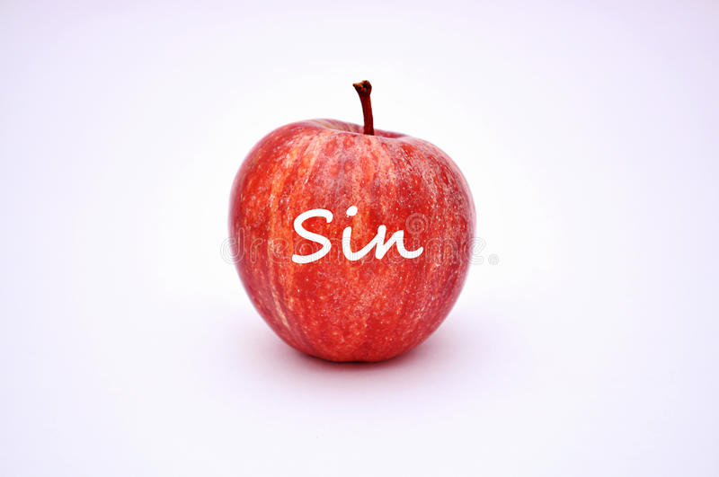 Download Original sin stock image. Image of juicy, original, heart - 19036795