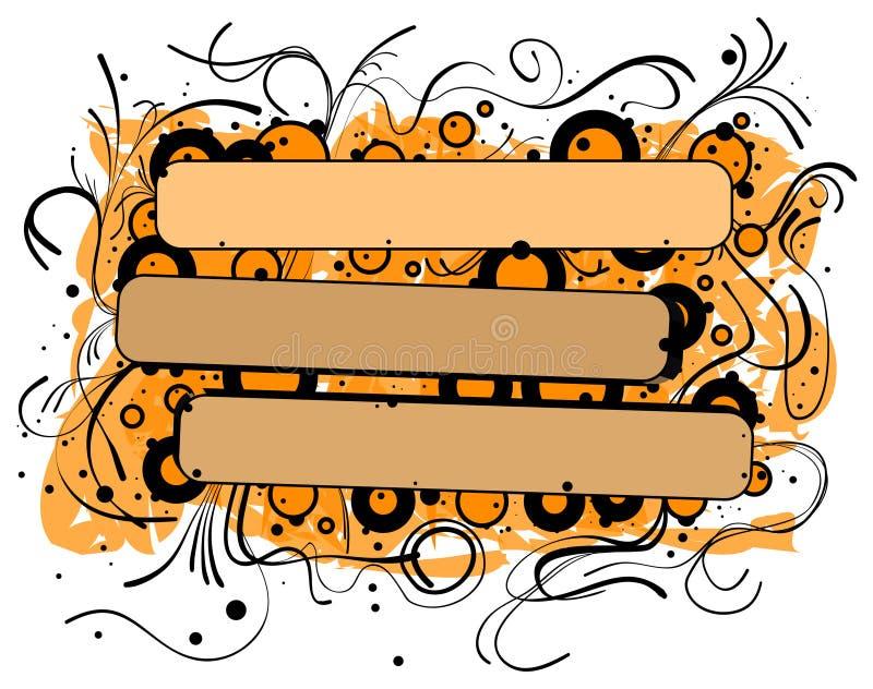 Download Original Vectorial Background Stock Vector - Image: 11299127