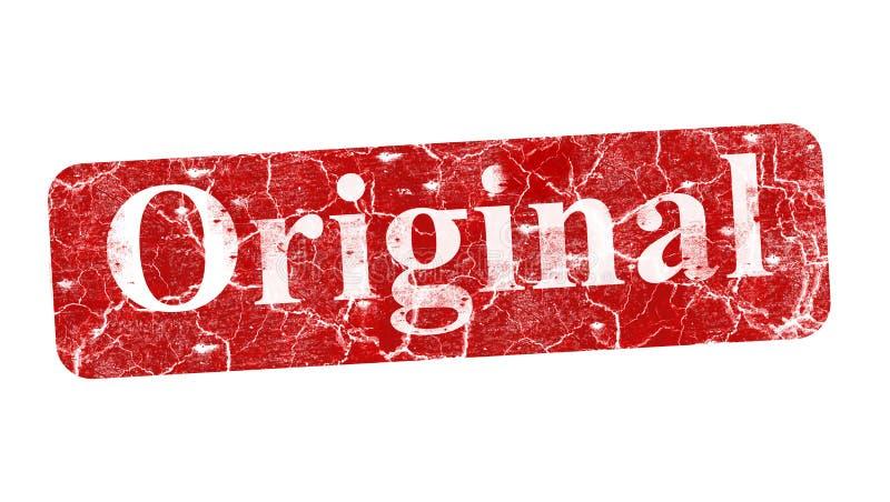 Download Origineel stock illustratie. Illustratie bestaande uit element - 10781062