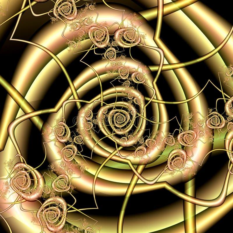 Download Orion 1 ilustracji. Obraz złożonej z nieskończony, dziwaczny - 27380