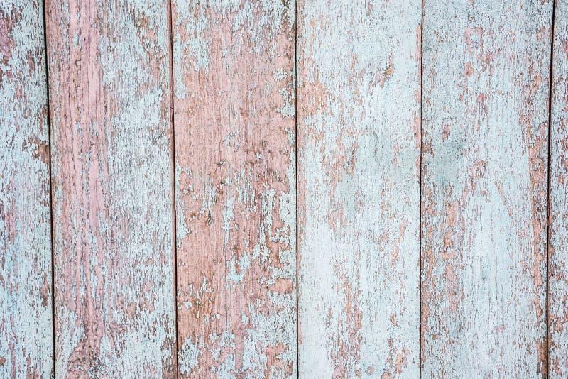 Orizzontale del bordo di marrone di struttura immagini stock