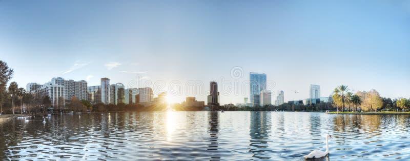 Orlando photo stock