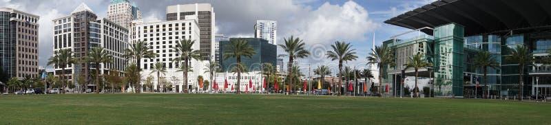 Orlando, Florida EUA imagens de stock