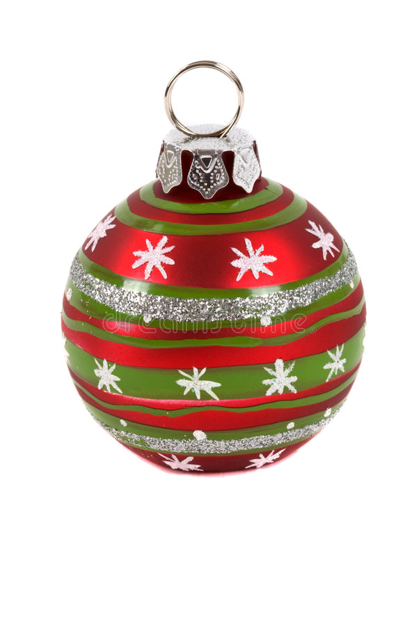 Download Ornament stock photo. Image of gift, festive, merry, background - 7353820