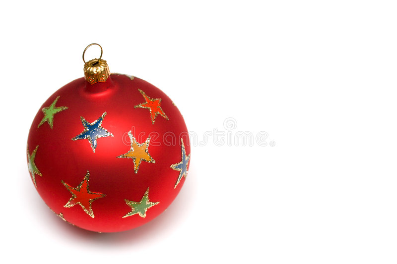 Ornament Stock Photography