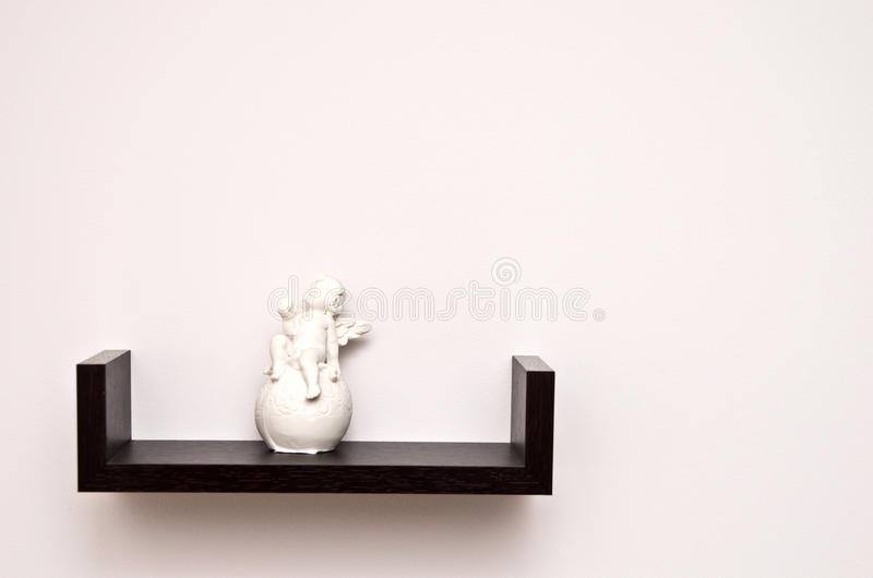 Download Ornament on shelf stock image. Image of decorative, background - 31567043