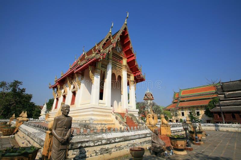 Download Ornament: Shrine Architecture Landscape Stock Photography - Image: 23181592