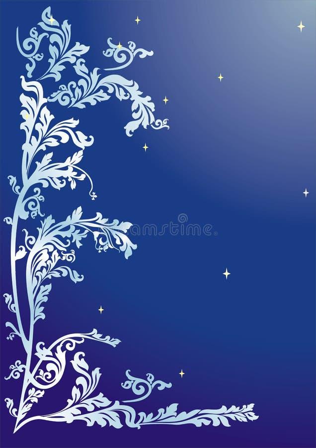 Ornament1 libre illustration