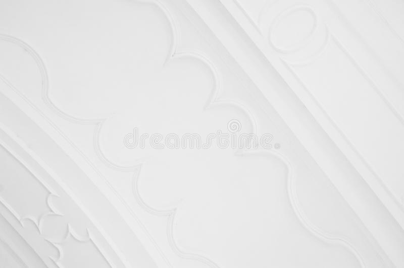 Download Ornamental background stock image. Image of background - 26311455