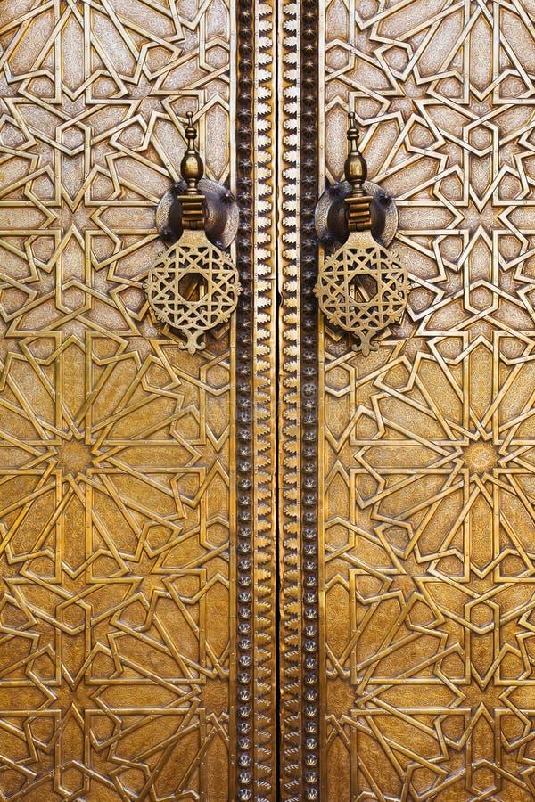 Download Ornamental doors stock photo. Image of door vintage - 24060958 & Ornamental doors stock photo. Image of door vintage - 24060958
