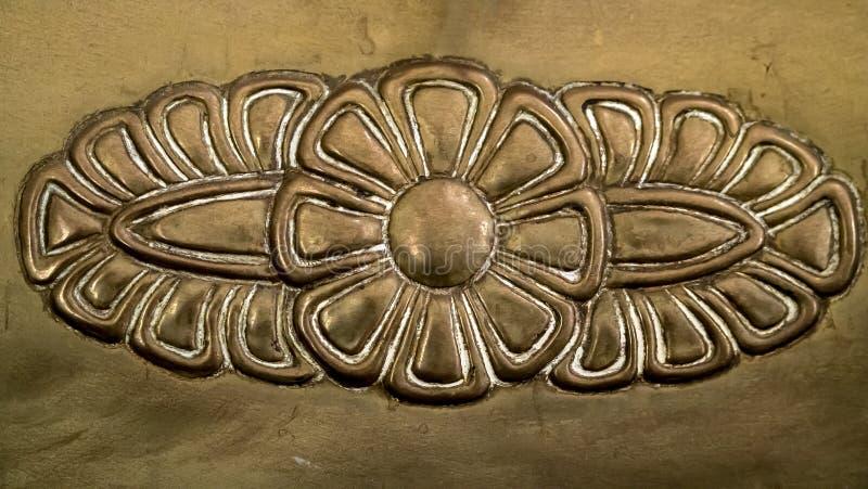 Ornamental flowe