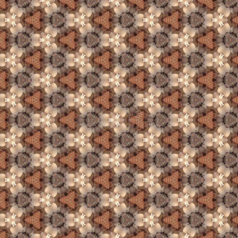 Ornamental Paper Background royalty free stock images
