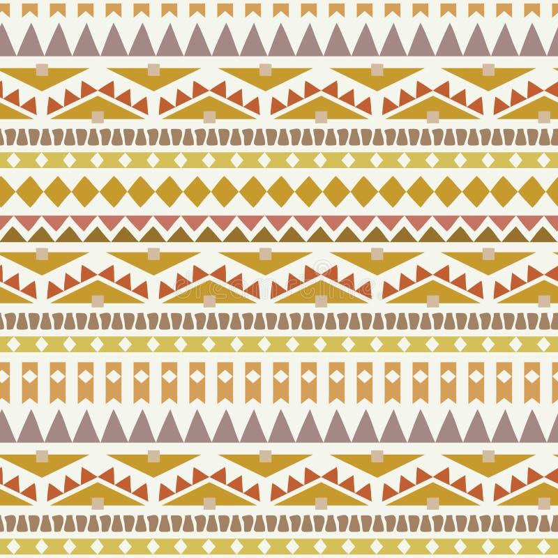 Download Ornamental Seamless Pattern Stock Photo - Image: 27942050