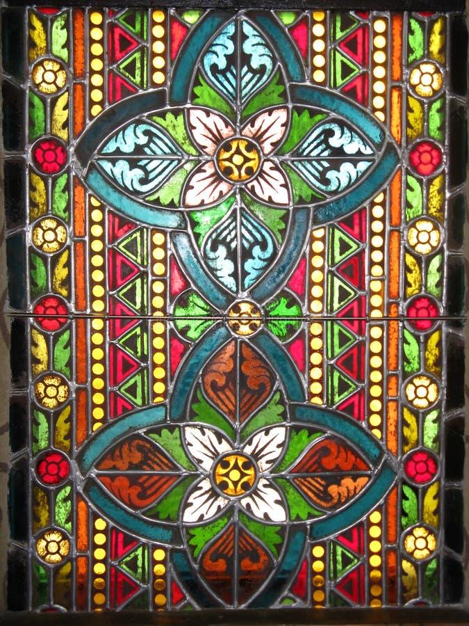 Ornamento fotografía de archivo