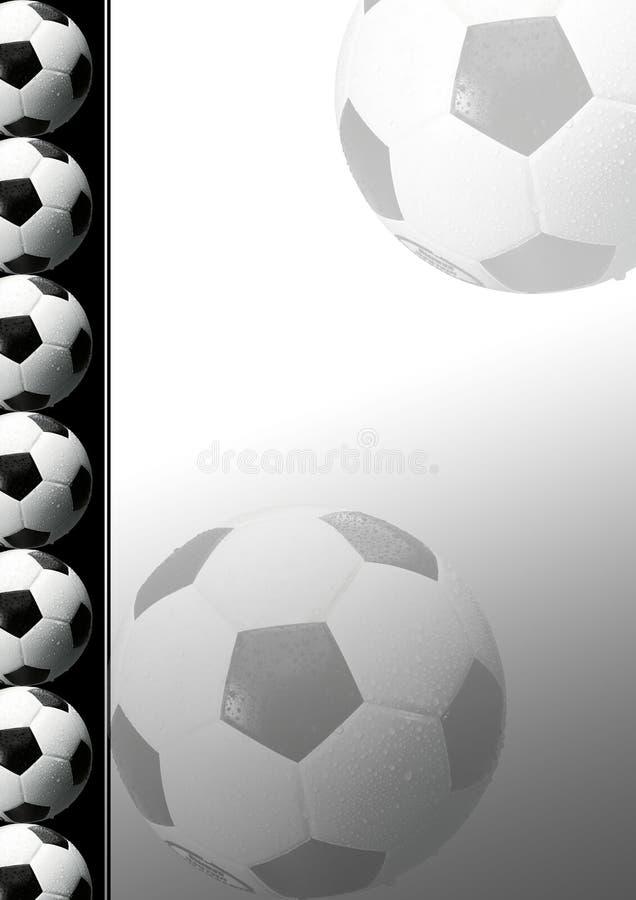 Ornamento della sfera immagine stock