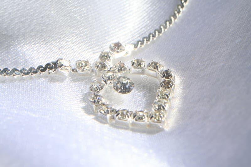 Ornamento do joalheiro fotografia de stock