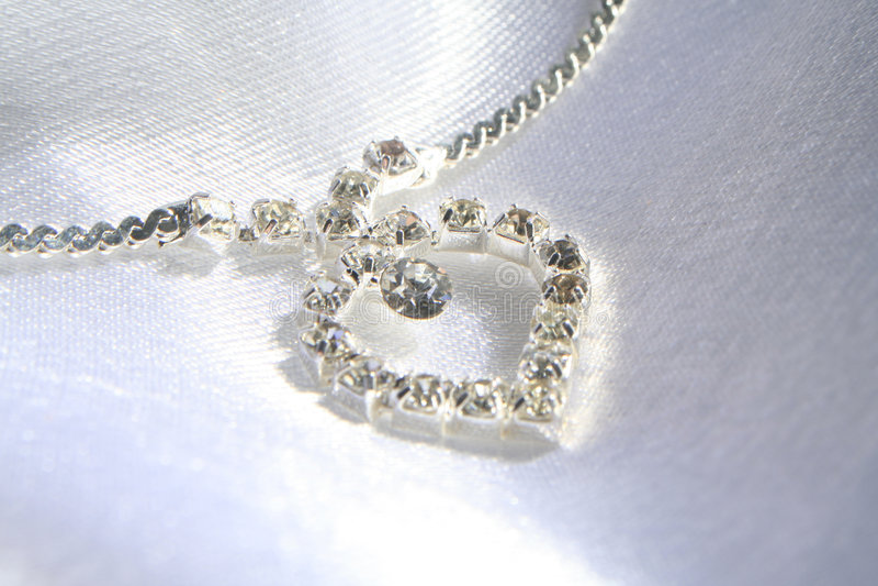 Ornamento do joalheiro foto de stock