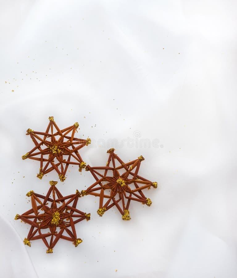 Download Ornamentos de la Navidad foto de archivo. Imagen de shape - 7150272