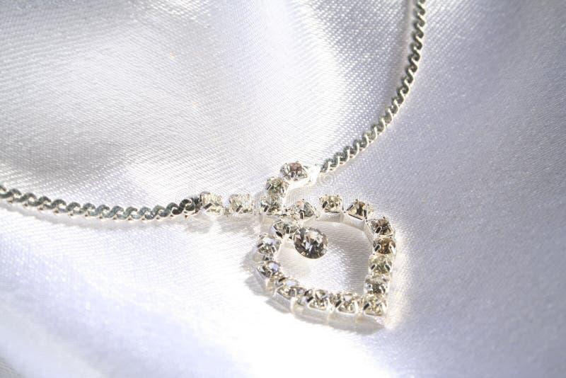 Download Ornamentos del joyero foto de archivo. Imagen de pendientes - 1279888
