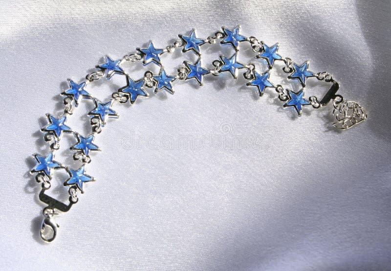 Download Ornamentos del joyero foto de archivo. Imagen de femenino - 1279946