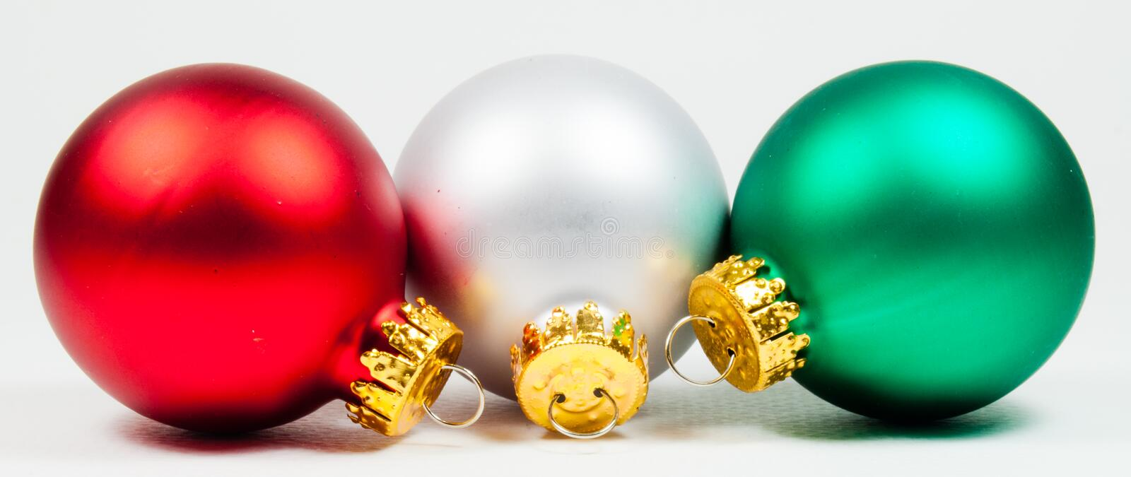 Download Ornaments stock photo. Image of color, ball, celebrations - 21496092