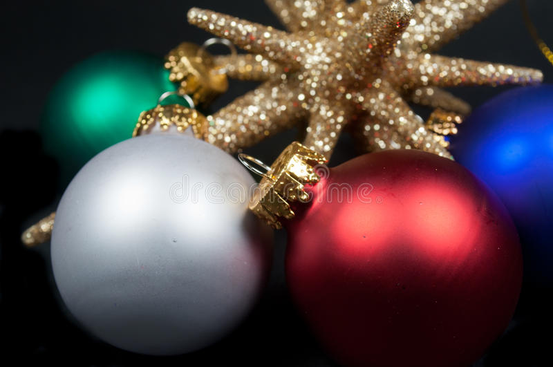 Download Ornaments Royalty Free Stock Photography - Image: 21496147
