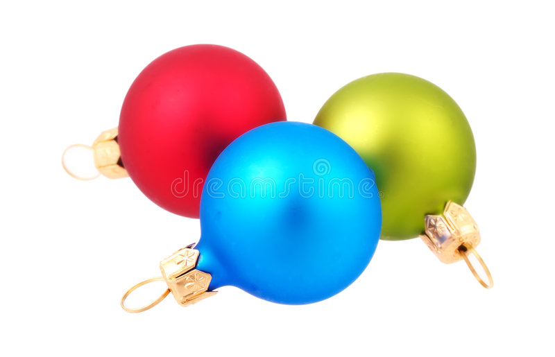 Ornaments royalty free stock photography