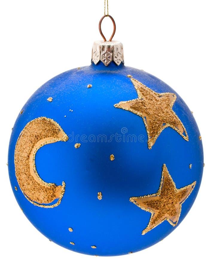 ornamentuje s drzewa rok zdjęcia royalty free