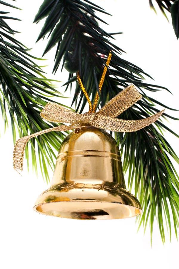 ornamentuje s drzewa rok obraz royalty free