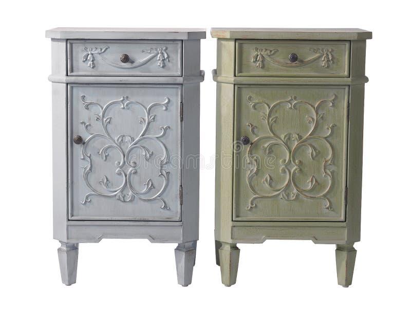 Download Ornate Cabinet stock photo. Image of decorative, ornamental - 10800004