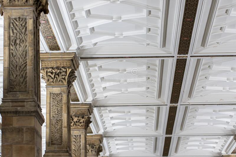 759 Intricate Ceiling Design Photos Free Royalty Free Stock Photos From Dreamstime