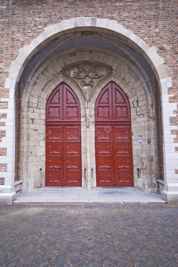 Download Ornate church doorway stock image. Image of outdoor, outdoors - 8414669