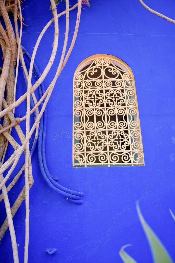 Ornate Lattice Stock Images