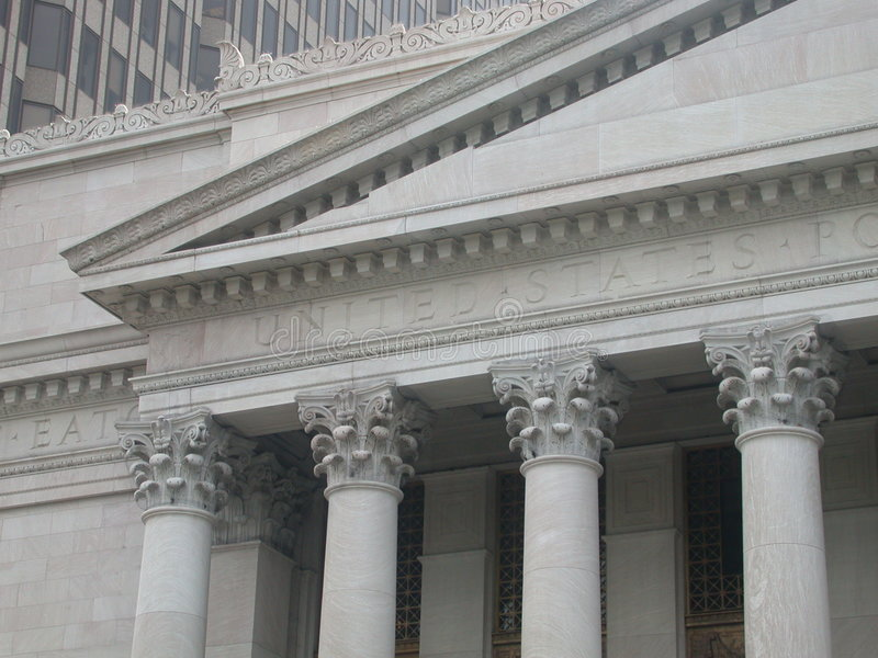 Download Ornate masonry stock photo. Image of buildings, ornamental - 8596