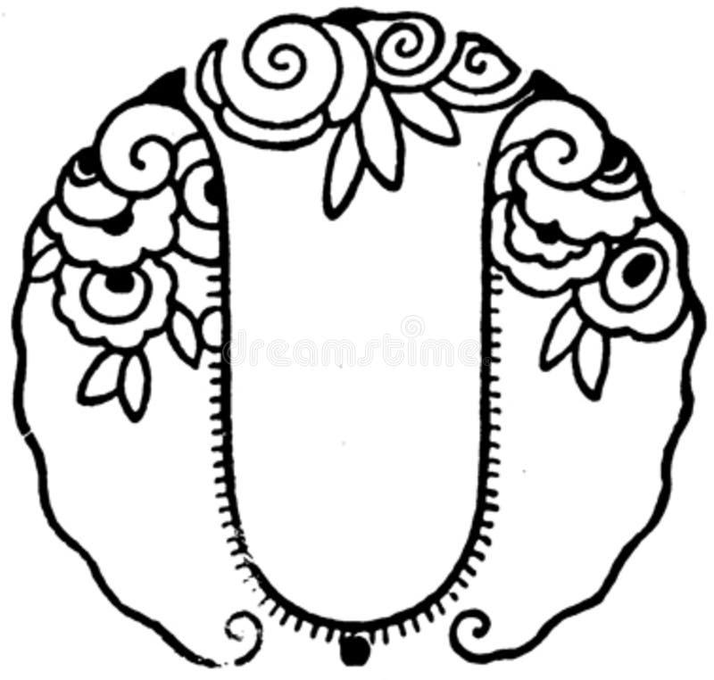 Ornement-002 Free Public Domain Cc0 Image