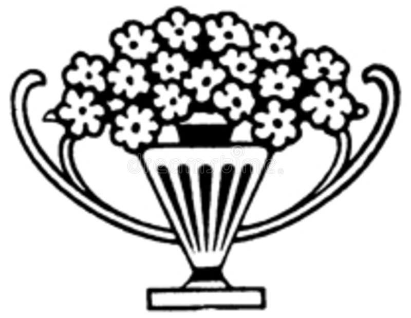 Ornement-024 Free Public Domain Cc0 Image