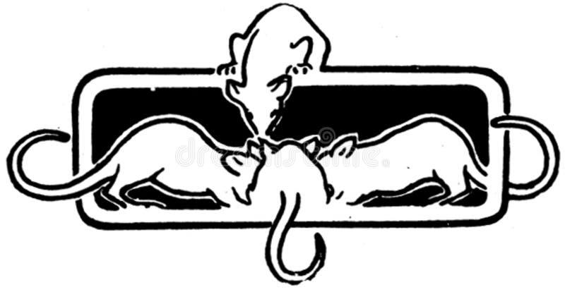Ornement-043 Free Public Domain Cc0 Image