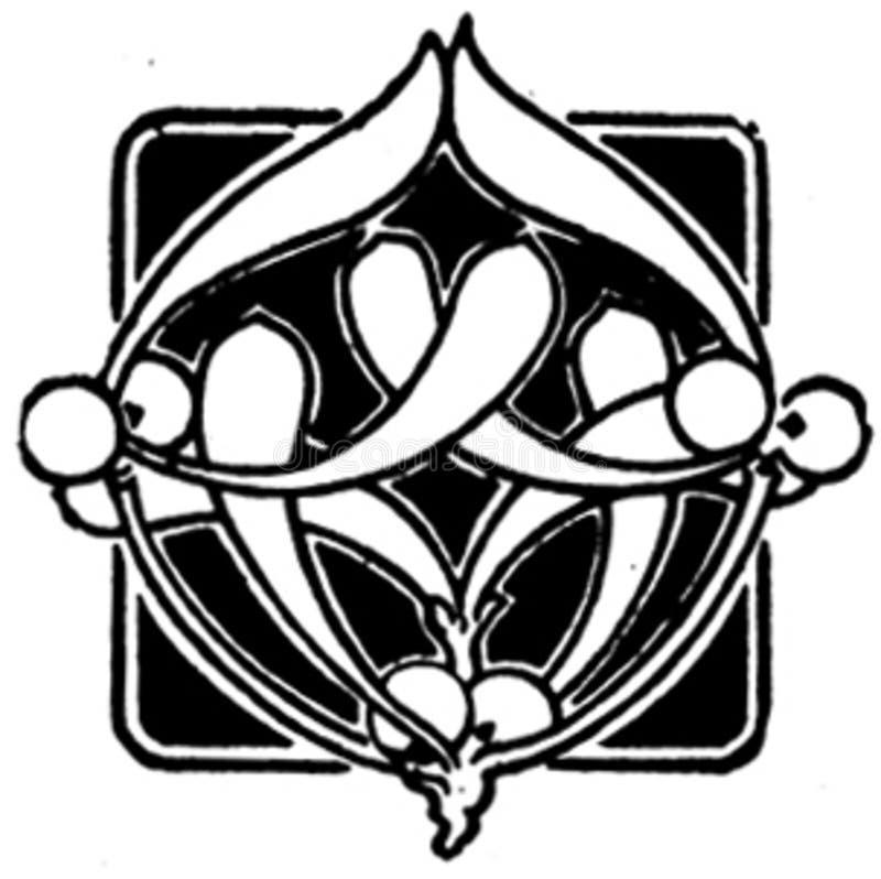 Ornement-045 Free Public Domain Cc0 Image