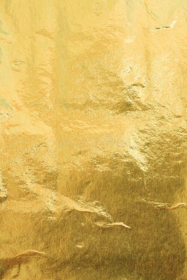 Oro fotos de archivo libres de regalías