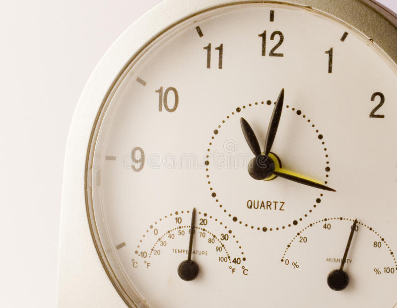 Orologio royalty free stock photography